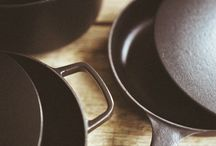 KITCHENWARE AND COOKING PRODUCTS / Must have kitchenware and products for cooking