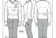 TOS Uniform