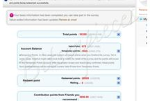 Earn Money Online / Sites, topics and tips to earn money online.