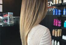Vixen Hair / Vixen Hair Innovation