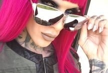 Prelovee loves Sunglasses
