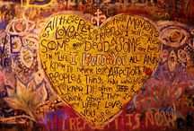 Beatles -- Music for the Masses / Dedicate to the musical Star that was The Beatles! Love Lennon. All about the music.