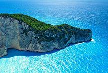 Mediterraneanly !!!!  / Love the Mediterranean Way... Love it!