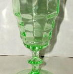 Vintage Glass Collection / by Patty Hanson