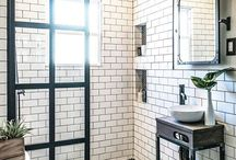 lavabo x banheiro 11