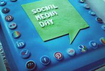 Social Keeda