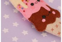 proyecto peluches