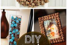 Crafty Stuff for kids