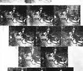 Photograph & Pattern