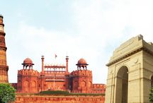 Delhi must see tour