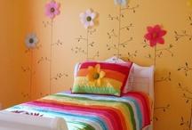 Morgans room