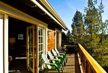 1-2 Bedroom Vacation Homes / Whether you need a home just the right size for your small family or a romantic getaway, we have cozy homes that don't compromise on the amenities and incredible westside access we are known for.