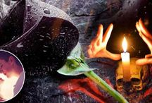 black magic specialist in rajasthan +91-9694102888 / online astrology, vashikarna, black magic, remove kala jadoo, get ex lover back, attract any girl, control husband mind, remove black magic, husband wife solutions, marriage problems, love marriage