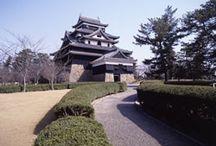 Matsue, Shimane