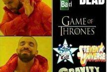 otros memes