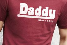 fathers day / by Deborah Snyder