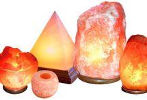 SunRoseAromatics  / SunRose Aromatics, LLC Essential Oil & All Natural Products  / by Rosanne Tartaro