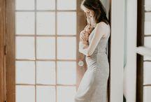 | Newborn shoot outfits |