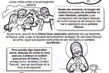 Clase religión