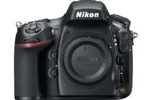 Photography Stuffs / ....