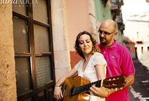 REAL WEDDINGS - BODAS REALES como inspiración para tu gran día! / Disfruta de las Bodas Destino mas maravillosas! www.bodasdestinolatinoamerica.com