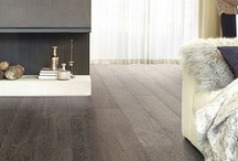 Quick Step Flooring / Have a look at our supplier http://www.quick-step.co.uk