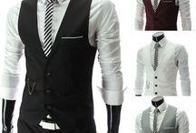 Formal / Men's Formal Wear