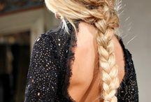 # pretty #