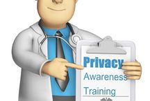 Privacy Nuggets