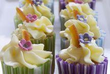 cakes n cupcakes