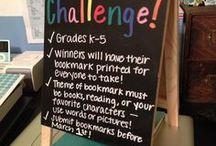 Book Fair Hype