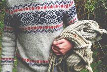 Clothing / by Riley Krebsbach