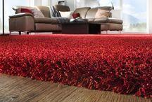 Teppichtrends 2016 / Hier präsentieren wir Euch einige Trends für Teppichbeläge passend zum Herbst. Wer will jetzt nicht gern einen Tee auf einem kuscheligen Teppichboden genießen?  Dann folgt und & unserem Onlineshop