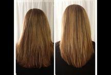 Cut your OWN Hair!
