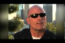 Testimonials / Find out why more and more people choose Eagle Eyes Sunglasses.