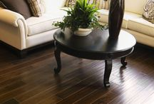 Best of Eagle Hardwood Flooring / We are a dedicated flooring company working with Installations, Resurfacing, Refinishing, Repair Work, no job is too small or too big for us.