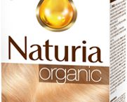 Naturia Organic