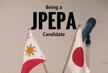 work and study in japan