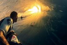 surf & Windsurf