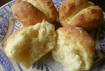 Recipes / Gluten Free Recipes  / by Heather Bruton