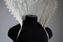 suknia balowa itp