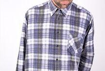wishlist (clothing)