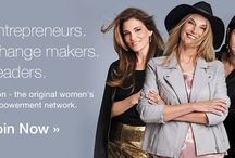 Avon Health and Wellness / Shop Avon Sales Online and have them shipped directly to your door! Shop Avon online at http://kkarpowitz.avonrepresentative.com use coupon code: WELCOME10 for 10% OFF any size Avon order! Free shipping with every $40 order! #avon #avononline #avonstore #avonrep #onlineshop #shoppingonline #onlineshopping #shoponline #makeup #beauty #avonbrochure #avonsale #avondiscount #makeupsale #makeupdiscount