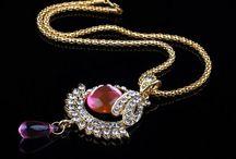 Jewellery Store in Auckland / Sona Sansaar is leading in Indian jewellery, Auckland