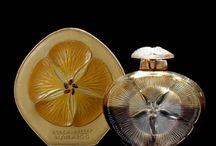 cosmetics & parfum_