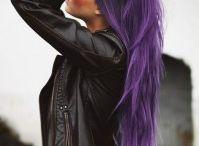 cabelos/moda