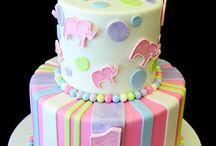 Katia's cake