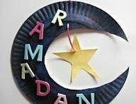 ramadan 2018 aktiviteter