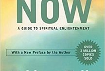 Enlightenment Books / Enlightenment and self realization books (amazon.com affiliate)