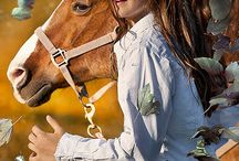 Horse Riding New Zealand / Horse trek ride the eco wonderland of Kawhia, New Zealand... www.horse.co.nz